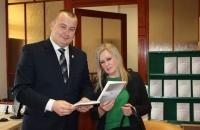 Senator Aleksander Szwed wydawnictwo Bibliotheca Bielaviana Bielawa (12)