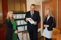 Senator Aleksander Szwed wydawnictwo Bibliotheca Bielaviana Bielawa (7)
