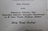Orkiestra Dęta Bielbawu Bibliotheca Bielaviana Bielawa (16)