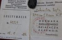 Orkiestra Dęta Bielbawu Bibliotheca Bielaviana Bielawa (20)