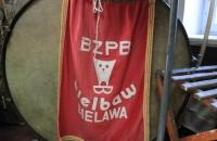 Orkiestra Dęta Bielbawu Bibliotheca Bielaviana Bielawa (4)