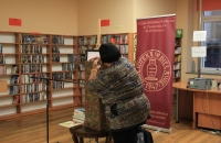 Krystyna Śmigielska Bielawa BIbliotheca Bielaviana (11)
