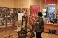 Krystyna Śmigielska Bielawa BIbliotheca Bielaviana (12)