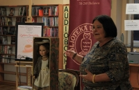 Krystyna Śmigielska Bielawa BIbliotheca Bielaviana (13)