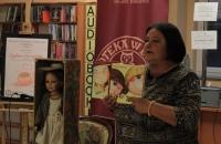 Krystyna Śmigielska Bielawa BIbliotheca Bielaviana (14)