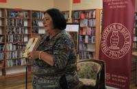 Krystyna Śmigielska Bielawa BIbliotheca Bielaviana (15)