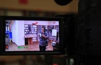 Krystyna Śmigielska Bielawa BIbliotheca Bielaviana (16)
