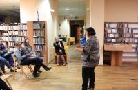 Krystyna Śmigielska Bielawa BIbliotheca Bielaviana (18)