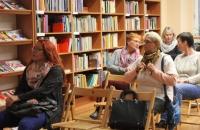 Krystyna Śmigielska Bielawa BIbliotheca Bielaviana (2)