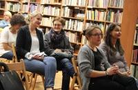 Krystyna Śmigielska Bielawa BIbliotheca Bielaviana (3)