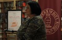 Krystyna Śmigielska Bielawa BIbliotheca Bielaviana (5)