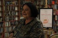Krystyna Śmigielska Bielawa BIbliotheca Bielaviana (6)