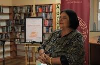 Krystyna Śmigielska Bielawa BIbliotheca Bielaviana (7)