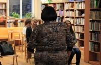Krystyna Śmigielska Bielawa BIbliotheca Bielaviana (9)