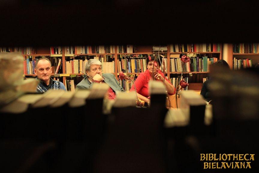 Sudecka poezja i proza XXIII Bielawa Bibliotheca Bielaviana (14)