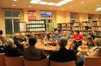 Sudecka poezja i proza XXIII Bielawa Bibliotheca Bielaviana (11)