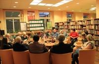 Sudecka poezja i proza XXIII Bielawa Bibliotheca Bielaviana (12)