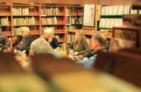 Sudecka poezja i proza XXIII Bielawa Bibliotheca Bielaviana (20)