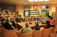 Sudecka poezja i proza XXIII Bielawa Bibliotheca Bielaviana (23)