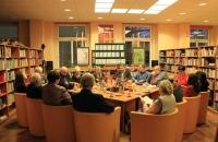 Sudecka poezja i proza XXIII Bielawa Bibliotheca Bielaviana (3)