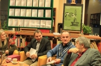 Sudecka poezja i proza XXIII Bielawa Bibliotheca Bielaviana (5)