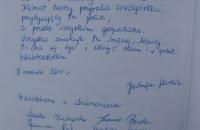 Spotkanie bibliotekarzy Bielawa Bibliotheca Bielaviana (13)