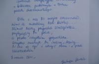 Spotkanie bibliotekarzy Bielawa Bibliotheca Bielaviana (15)