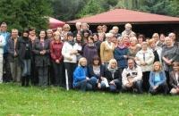 Spotkanie bibliotekarzy Bielawa Bibliotheca Bielaviana (3)