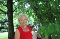 15 VII 2010 spotkanie bibliotekarzy powiatu dzierżoniowskiego Bibliotheca Bielaviana (4)