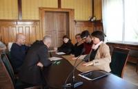 1 X 2013 strategia rozwoju miasta Bielawa Bibliotheca Bielaviana (1)