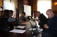 1 X 2013 strategia rozwoju miasta Bielawa Bibliotheca Bielaviana (12)