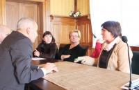 1 X 2013 strategia rozwoju miasta Bielawa Bibliotheca Bielaviana (14)