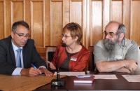 1 X 2013 strategia rozwoju miasta Bielawa Bibliotheca Bielaviana (17)