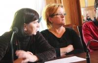 1 X 2013 strategia rozwoju miasta Bielawa Bibliotheca Bielaviana (18)