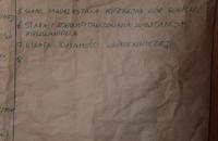 1 X 2013 strategia rozwoju miasta Bielawa Bibliotheca Bielaviana (19)