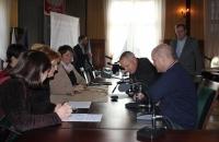 1 X 2013 strategia rozwoju miasta Bielawa Bibliotheca Bielaviana (2)