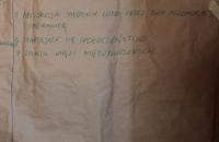 1 X 2013 strategia rozwoju miasta Bielawa Bibliotheca Bielaviana (21)