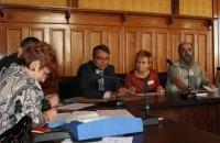 1 X 2013 strategia rozwoju miasta Bielawa Bibliotheca Bielaviana (3)