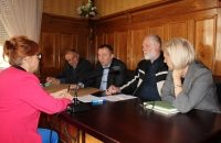 1 X 2013 strategia rozwoju miasta Bielawa Bibliotheca Bielaviana (4)