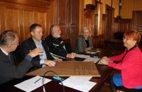 1 X 2013 strategia rozwoju miasta Bielawa Bibliotheca Bielaviana (6)