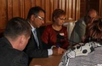 1 X 2013 strategia rozwoju miasta Bielawa Bibliotheca Bielaviana (8)