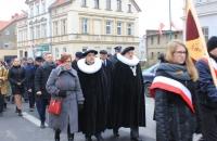 Święto Niepodległości Bielawa 2016 Bibliotheca Bielaviana (5)