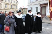 Święto Niepodległości Bielawa 2016 Bibliotheca Bielaviana (6)