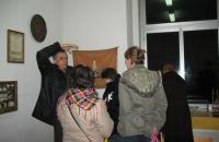 W dawnej szkole wystawa muzealna 2010 Bielawa BIbliotheca Bielaviana (12)