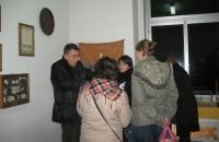 W dawnej szkole wystawa muzealna 2010 Bielawa BIbliotheca Bielaviana (14)