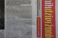 Narodowe Czytanie 2016 Bielawa Bibliotheca Bielaviana (1)