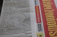 Narodowe Czytanie 2016 Bielawa Bibliotheca Bielaviana (3)