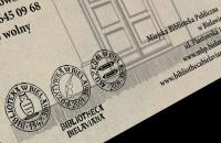 Dr Rafał Brzeziński muzeum Bielawa Bibliotheca Bielaviana (1)