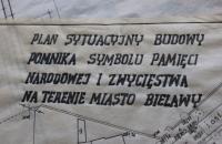 Rafał Brzeziński wykład Bielawa Bibliotheca Bielaviana (18)