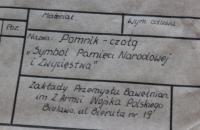 Rafał Brzeziński wykład Bielawa Bibliotheca Bielaviana (20)